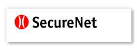 logo securenet